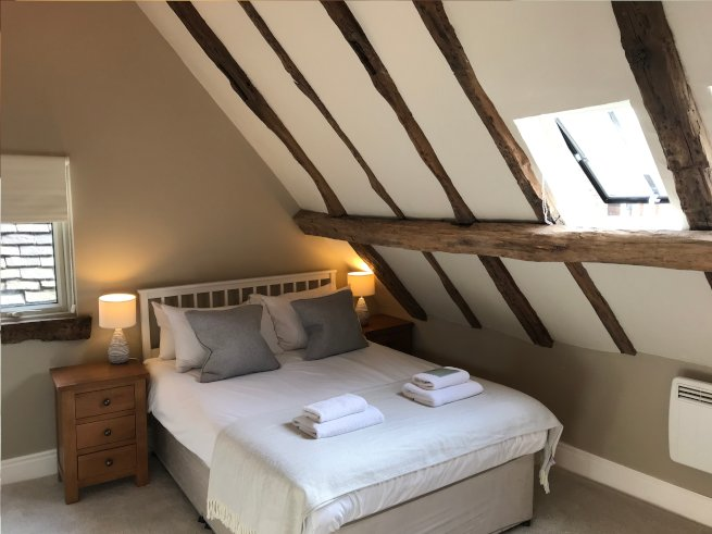 Bed and Breakfast Special Offers York